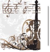 servico violino1